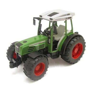 Rotaļu traktors, Fendt 209 S