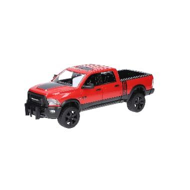 Rotaļu pikaps, Dodge RAM 2500