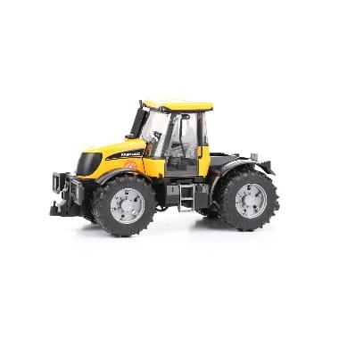 Rotaļu traktors, JCB Fastrac 3220
