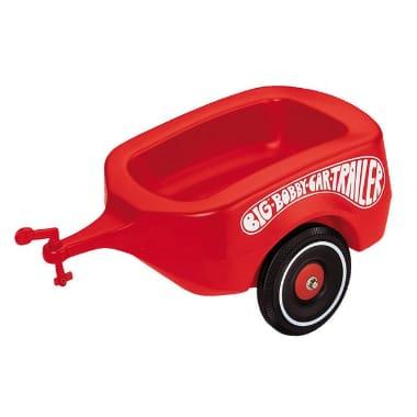 Rotaļu piekabe, Boby-Car Classic
