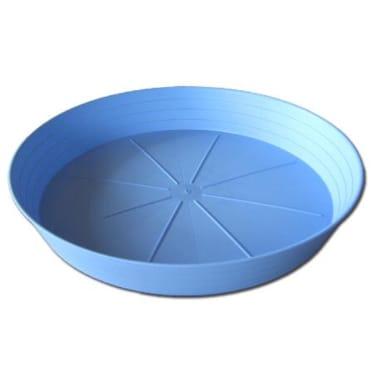 Paliktnis Primavera, zils, 10 cm