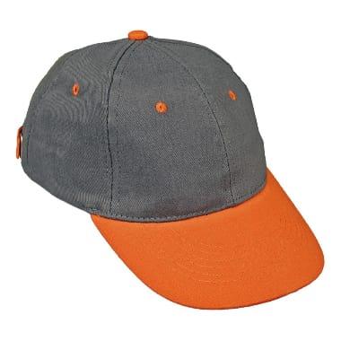 Beisbola cepure Desman