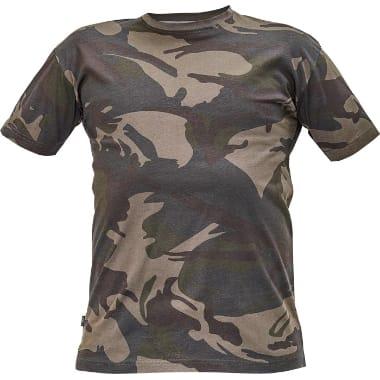 T-krekls Crambe
