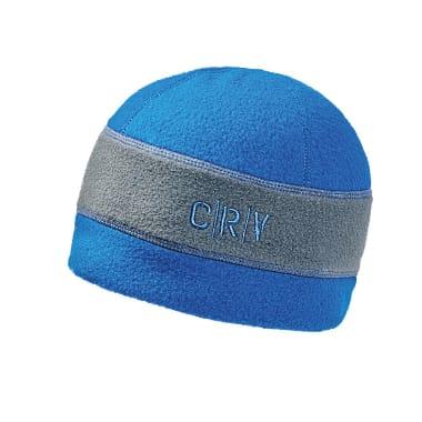 Cepure TIWI