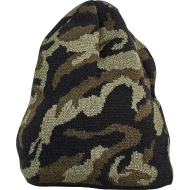 Cepure Crambe