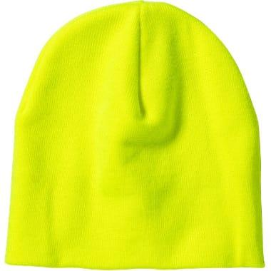 Cepure 9108 HiVi Fristads, dzeltena