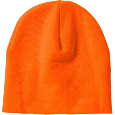 Cepure 9108 HiVi Fristads, oranža