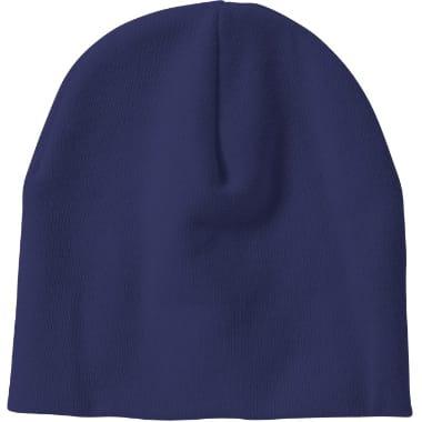 Cepure 9108 Fristads, zila
