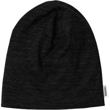 Cepure 9169 Fristads, melna