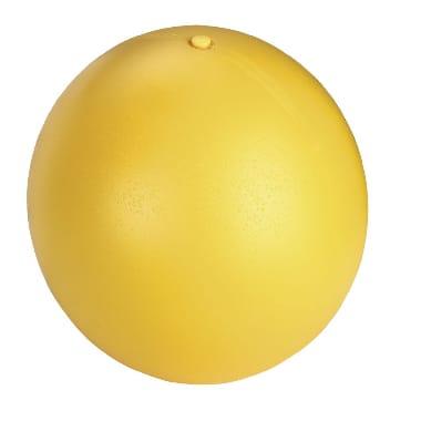 Antistress bumba sivēniem, Kerbl