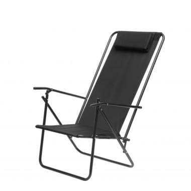 Dārza krēsls saliekams Pihapuu Brazil