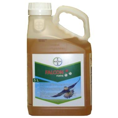 Falcon Forte, 5 L