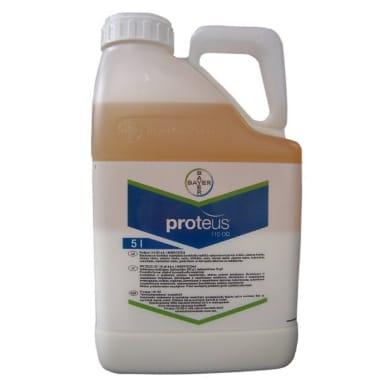 Proteus OD, 5 L
