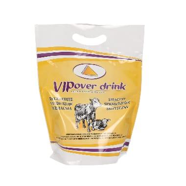 Enerģijas dzēriens govīm pēc dzemdībām, 1 kg