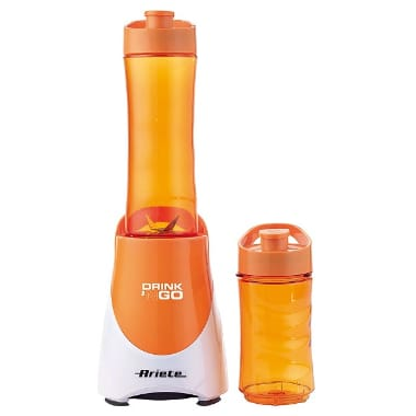 Blenderis mini DrinkGo A562, 0,6 L