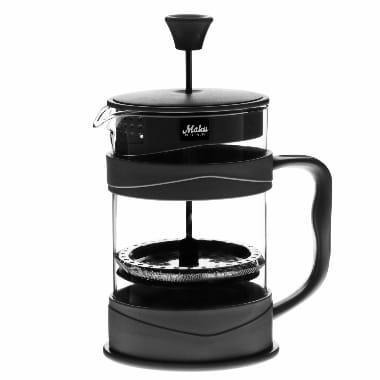 Kafijas/tējas kanna Maku, 800 ml