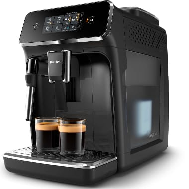 Kafijas automāts Philips EP2221/40