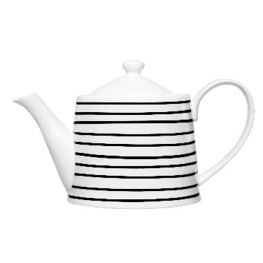 Tējas kanna, Maku, 1,2 L
