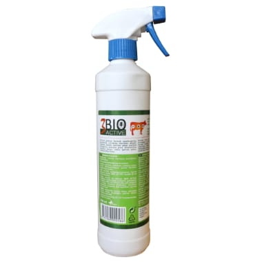 3BIO Activ Spray dzīvniekiem, 500 ml