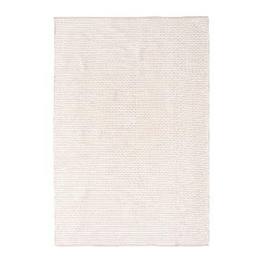 Austs paklājs 4living, bēšs, 140 x 200 cm