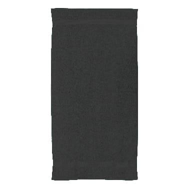 Frotē dvielis pelēks, 70x140 cm
