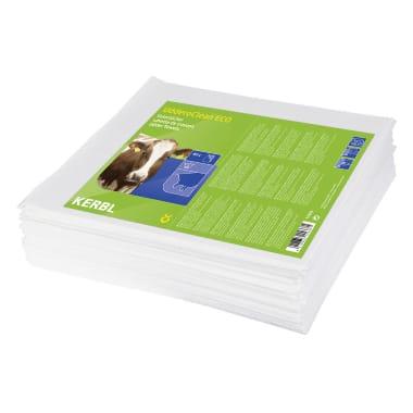 Salvetes tesmenim Eco Clean Kerbl, 32x35 cm