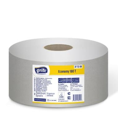 Tualetes papīrs Grite Economy, 180 m