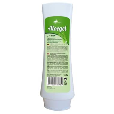 Aloegel Ruvera, 180 g