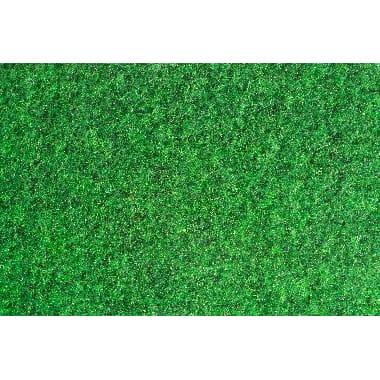 Paklājs terasei 4living, zaļš, 100x120 cm