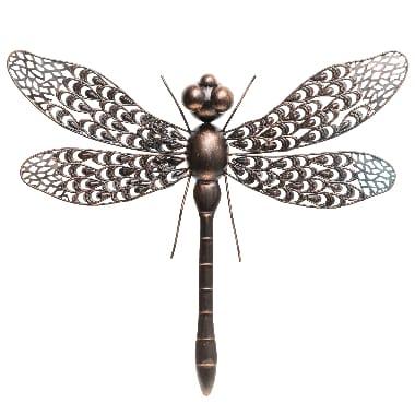 Dekors Spāre, 4living, 64 cm