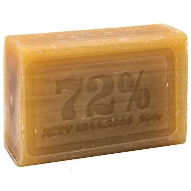 Veļas ziepes 72%, 200 g