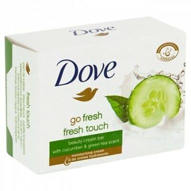 Ziepes Dove, Go Fresh, 100 g