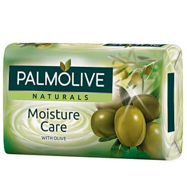 Ziepes Olive Palmolive, 90 g