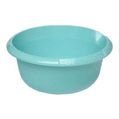 Bļoda zila Keeeper, 2,5 L