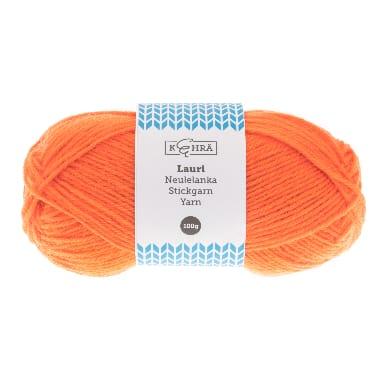 Dzija oranža, 100 g