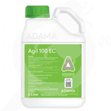 Agil 100 EC, 5 L
