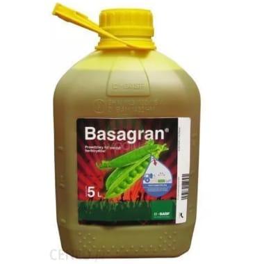 Basagran 480, 5 L