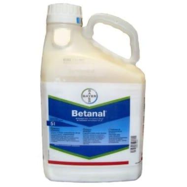 Betanal 160 SE, 5 L