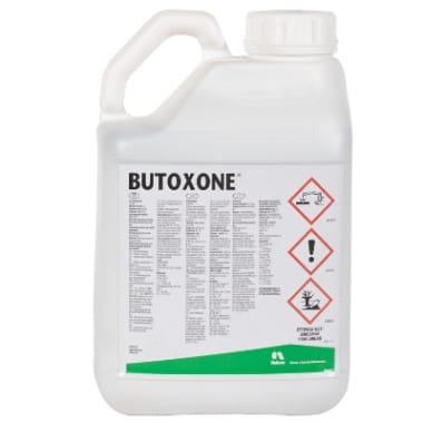 Butoxone, 10 L