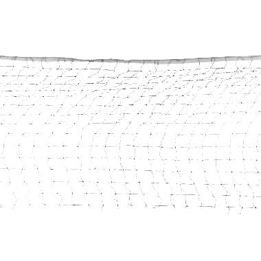 Badmintona tīkls Atom, 6 m x 60 cm