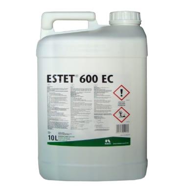 Estet, 10 L