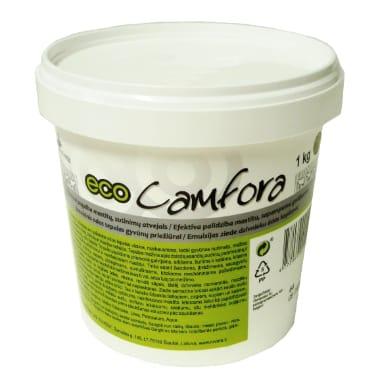 Ziede Eco camfora,1 kg