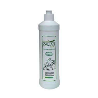 Liniments Zaļš Plus, 500 ml
