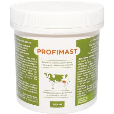 Ziede Profimast, 250 ml