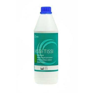 Tesmeņa mazgāšanas līdzeklis Vissi -tissi, 1 L