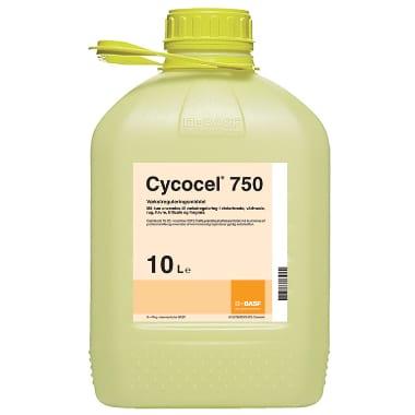 Cycocel 750, 10 L