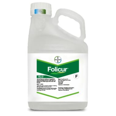 Folicur, 5 L