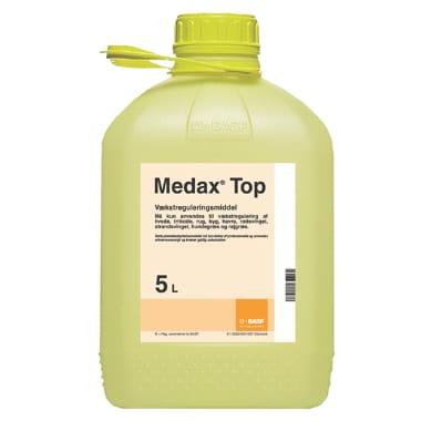 Medax Top, 5 L