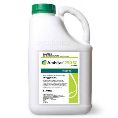 Amistar 250 SC, 5 L