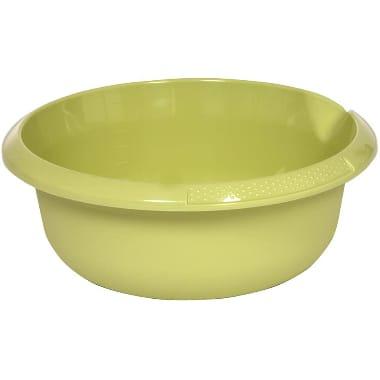 Bļoda dzeltena Keeeper, 3,5 L